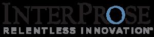Interprose Logo